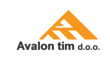 logo-avalon-tim