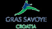 logo-gras-savoye-croatia-2