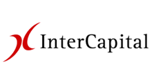 logo-intercapital