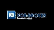 logo-kor-broker