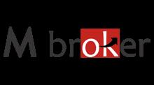 logo-m-broker