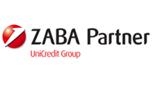 logo-zaba-partner-2